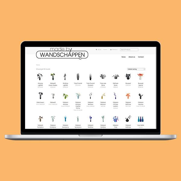 wandschappenwebshop.com