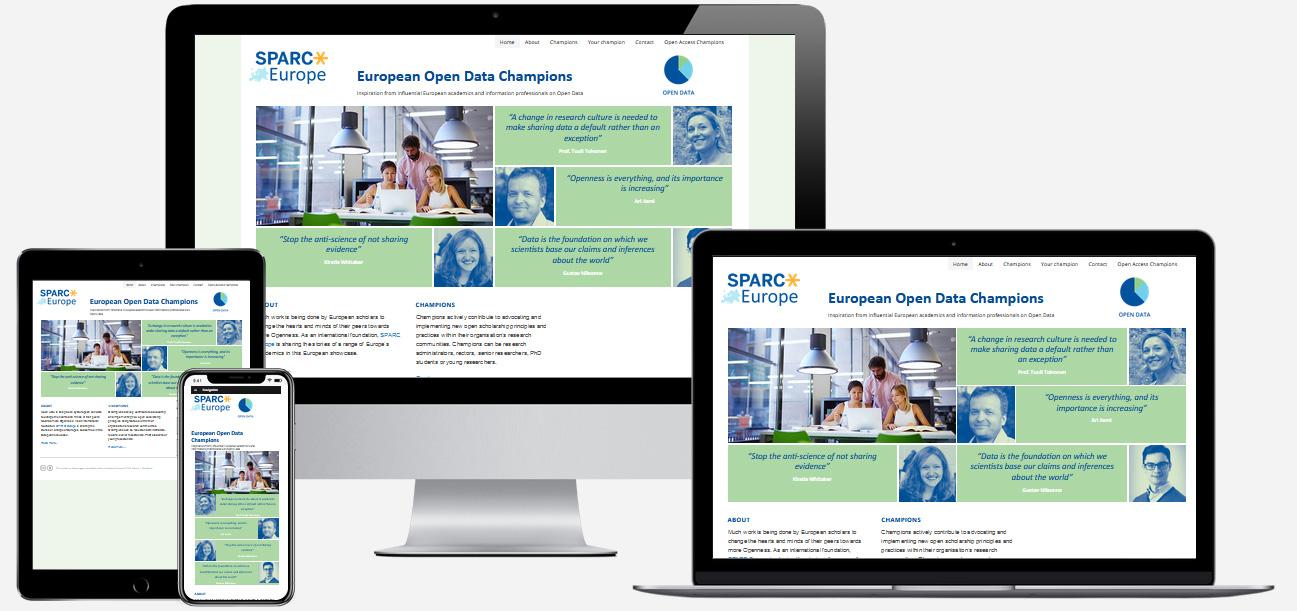 openscholarchampions.eu/opendata
