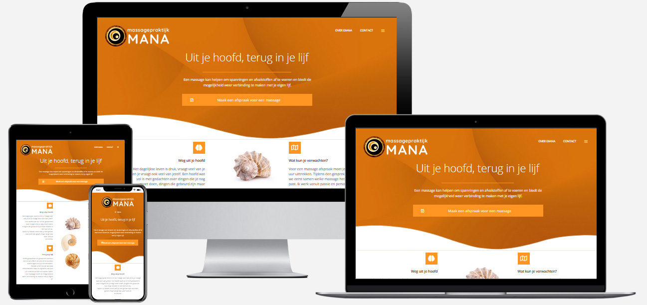 massagepraktijkmana.nl