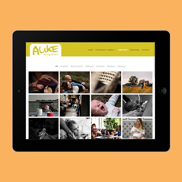 aukefotografeert.nl